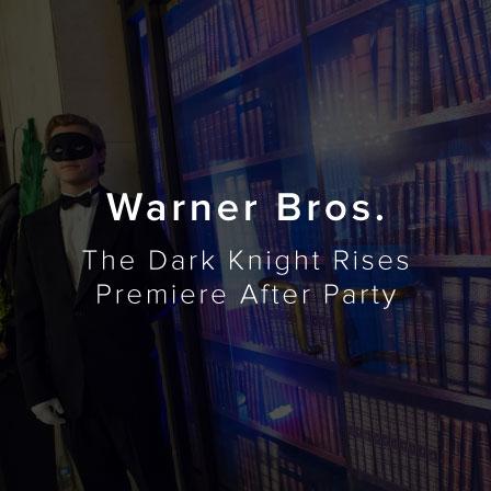 WARNER_BROS_COVER_FINAL.jpg