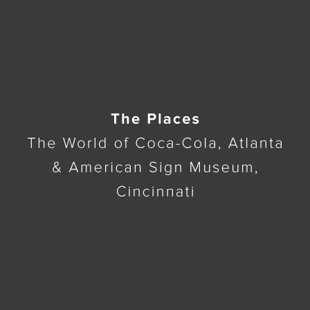 THE_PLACES.jpg