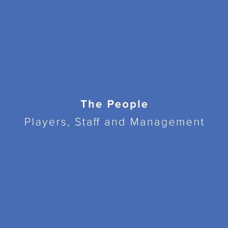 THE_PEOPLE.jpg