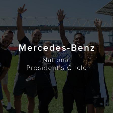 MERCEDES_BENZ_COVER_FINAL.jpg