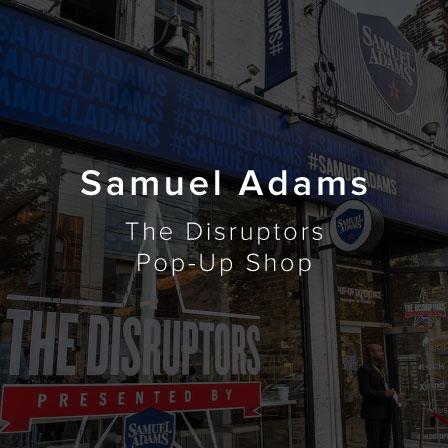 SAMUEL_ADAMS_X_THE_DISRUPTORS_COVER_3.jpg