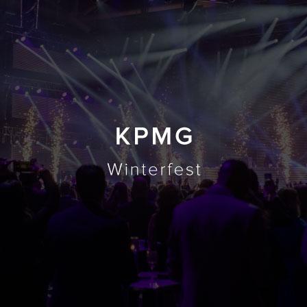 KPMG_WINTERFEST_COVER_OPTION_5.jpg