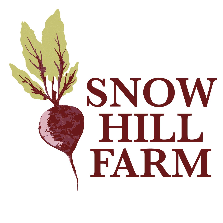 snowhillfarm.png