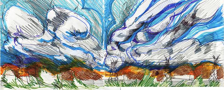 stormfront_web.jpg