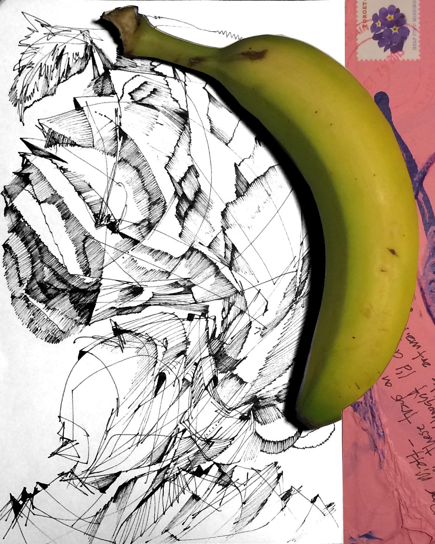 banana_head_bw.jpg
