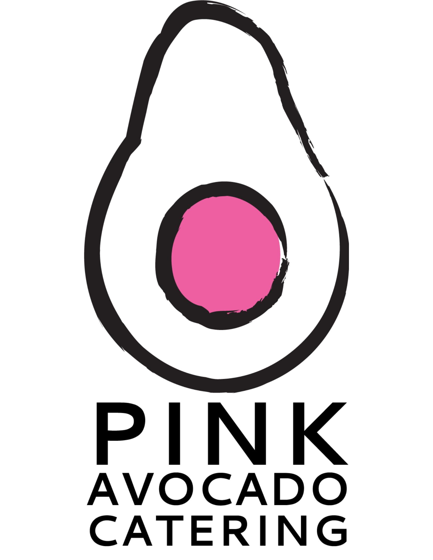 PinkAvocado_Logo.jpg