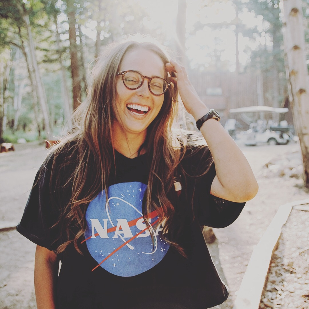 SARAH EVANS - Hi! I'm Sarah. I'm a 22 year old vegan who studies Latin American Studies at the University of Texas. I loves animals and nature and tiny houses and hope to one day live in South America.Austin, TX