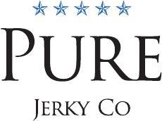 PURE logo jpeg.jpg