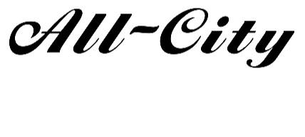 AllCity_Logo.jpg