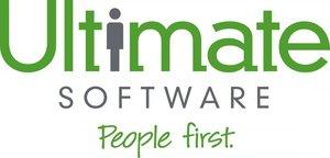 Ultimate+Software.jpg
