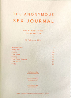 The Anonymous Sex Journal.png