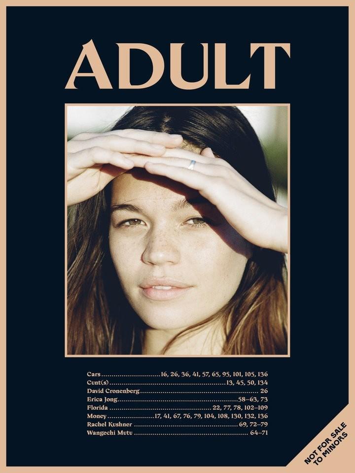 adult mag.jpg