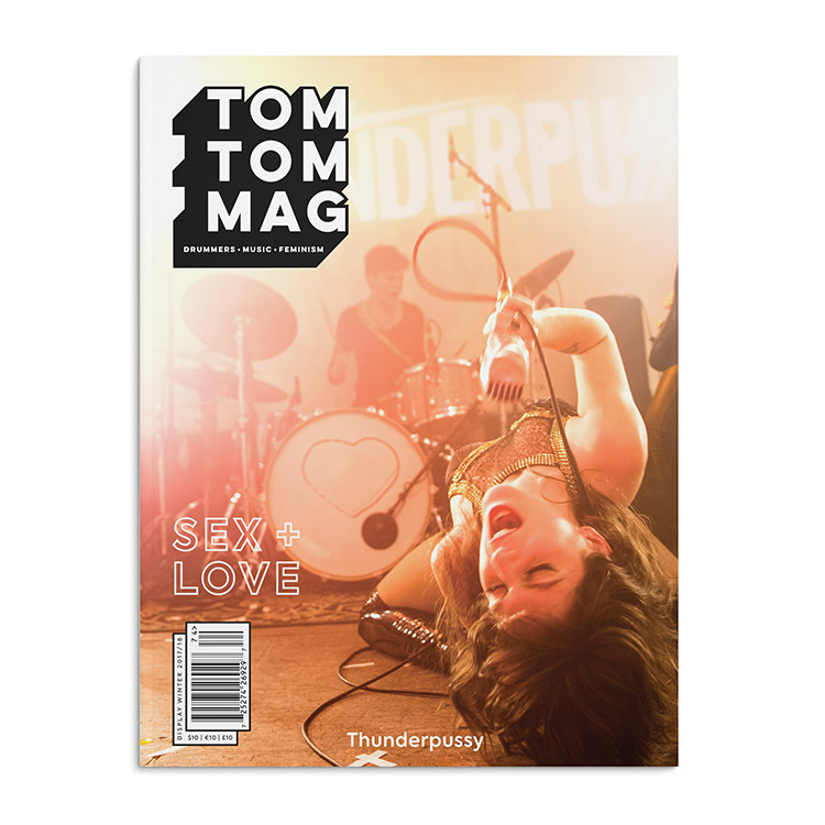 Tom-Tom-Magazine-Female-Drummers-Issue-32-01.jpg