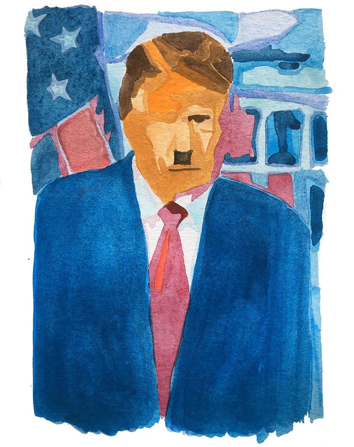 Evil Trump3.jpg