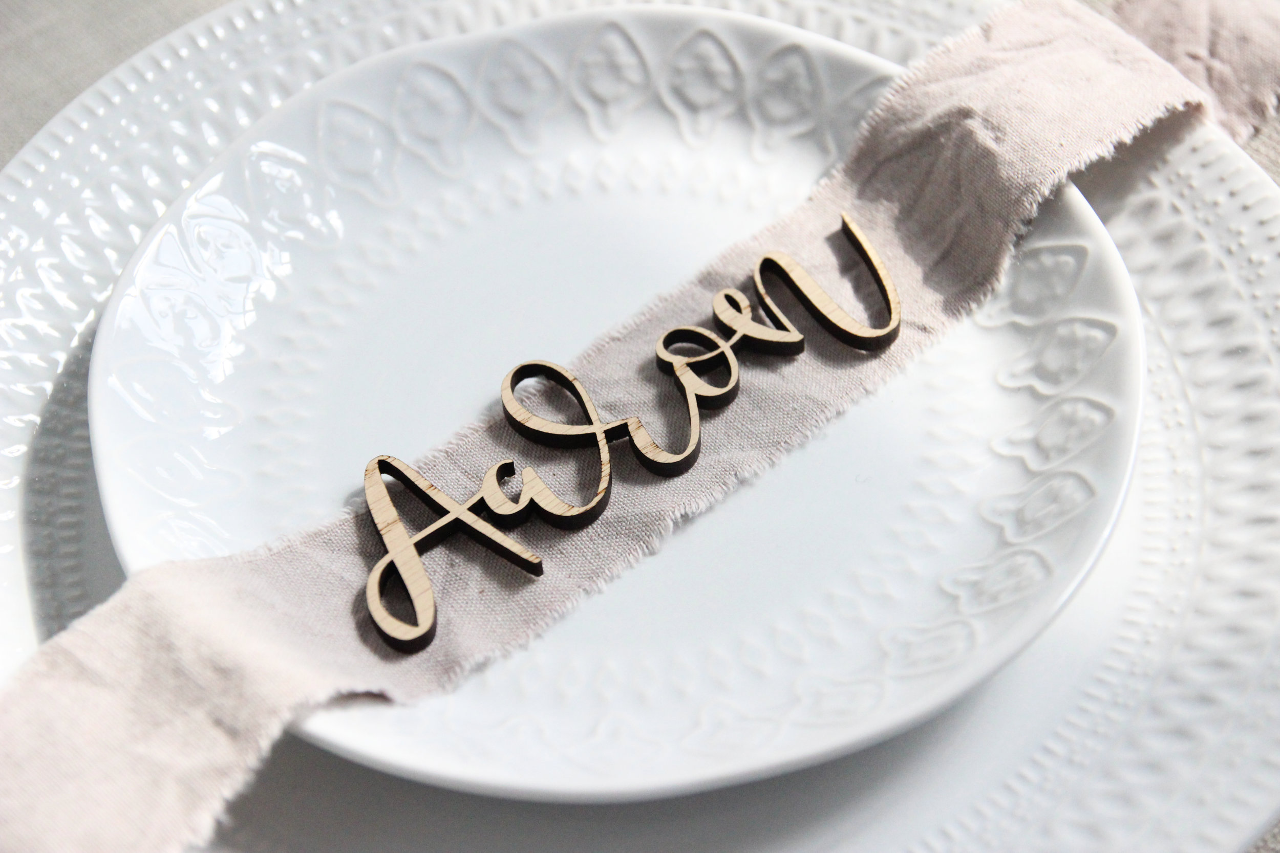wooden place setting2.jpg