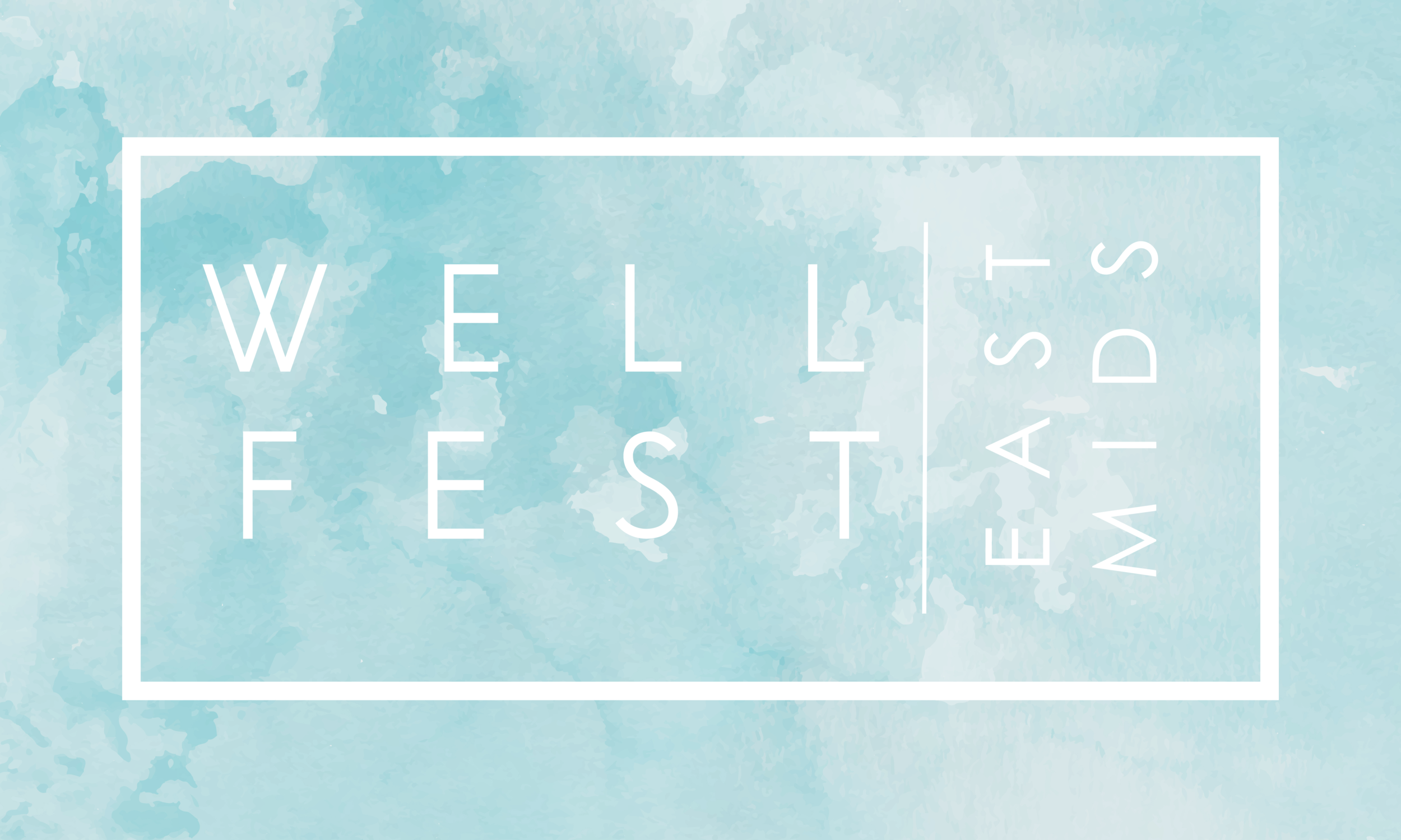 Wellfest logo in action.png