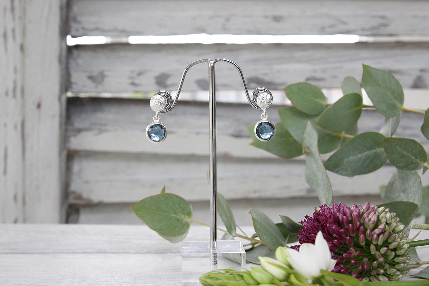 blue stone drop earings2_small.jpg