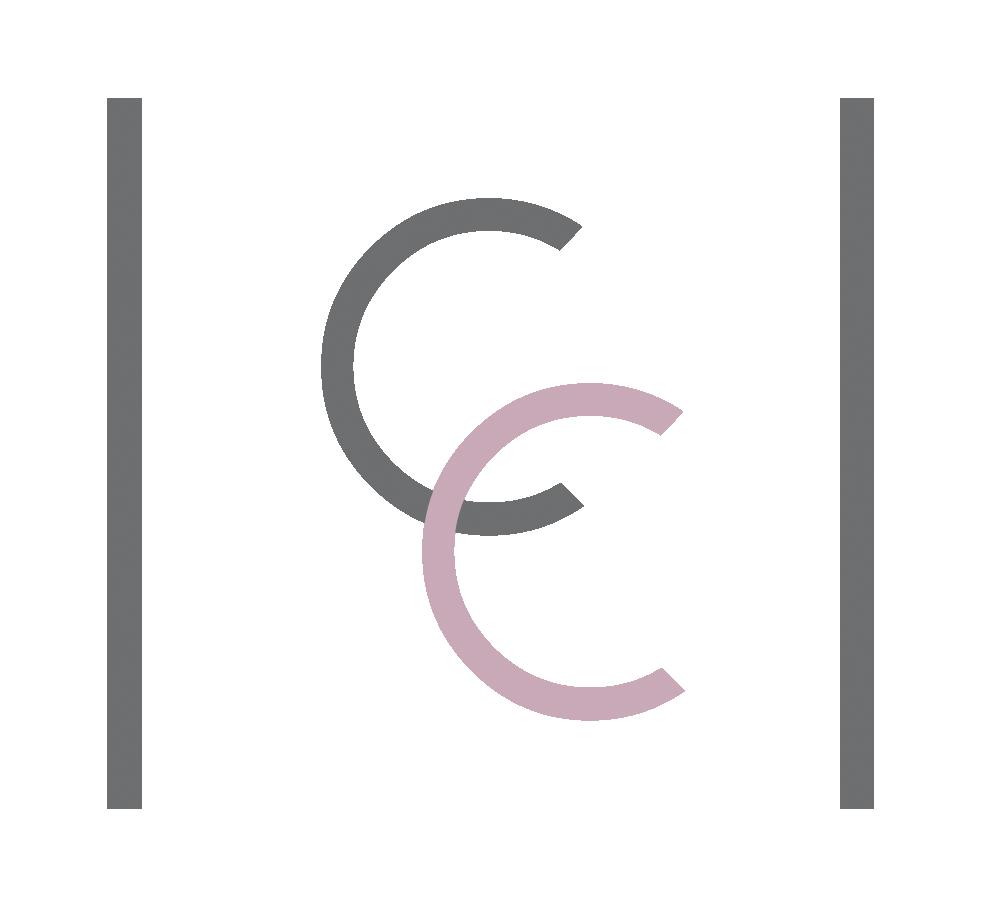 logo designer leicestershire