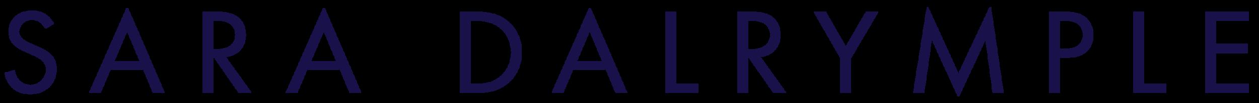 branding designer derby