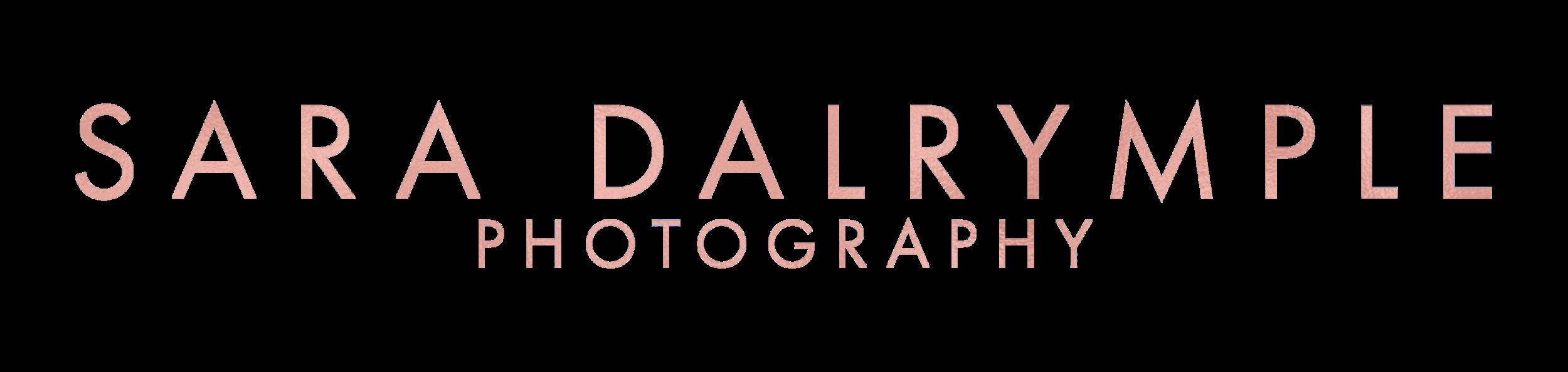 small business logo designer