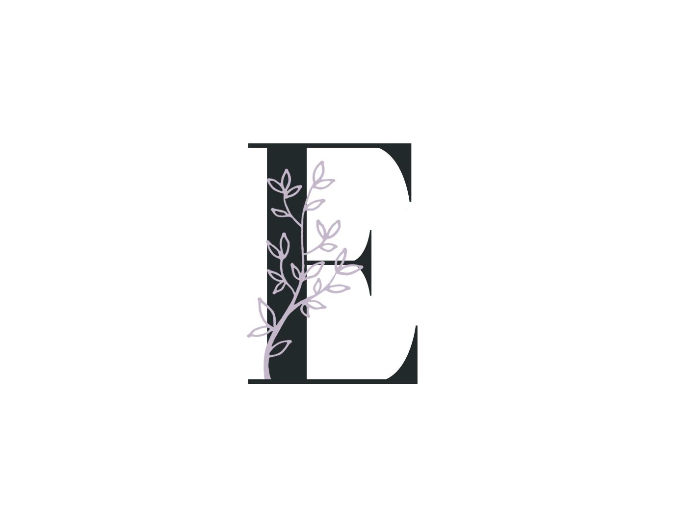 beauty salon logo leicester