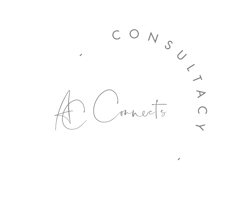 AC CONNECTS logo concept10.jpg