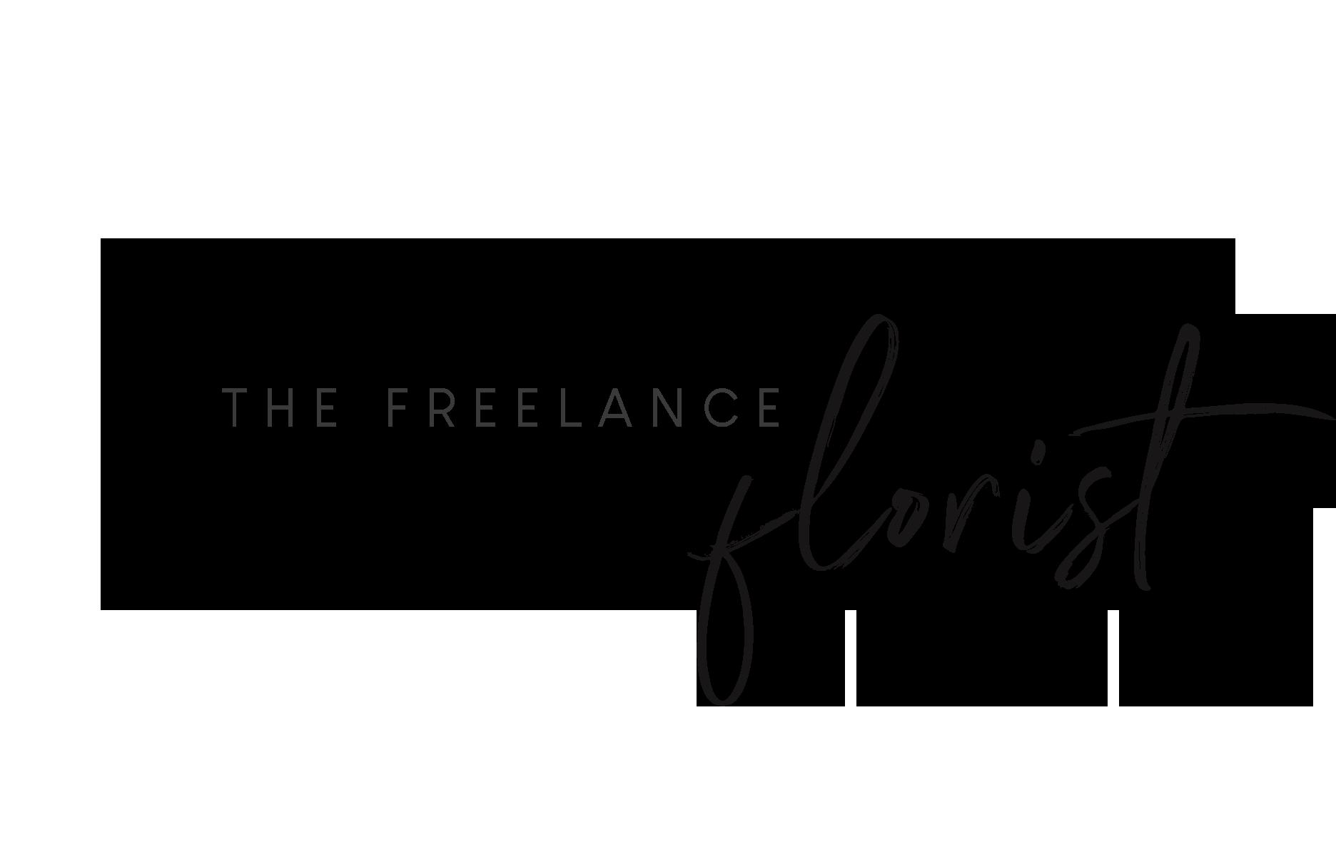The Freelance Florist Logo.png