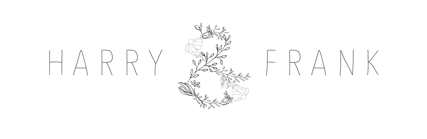 harry and frank new logo10.png