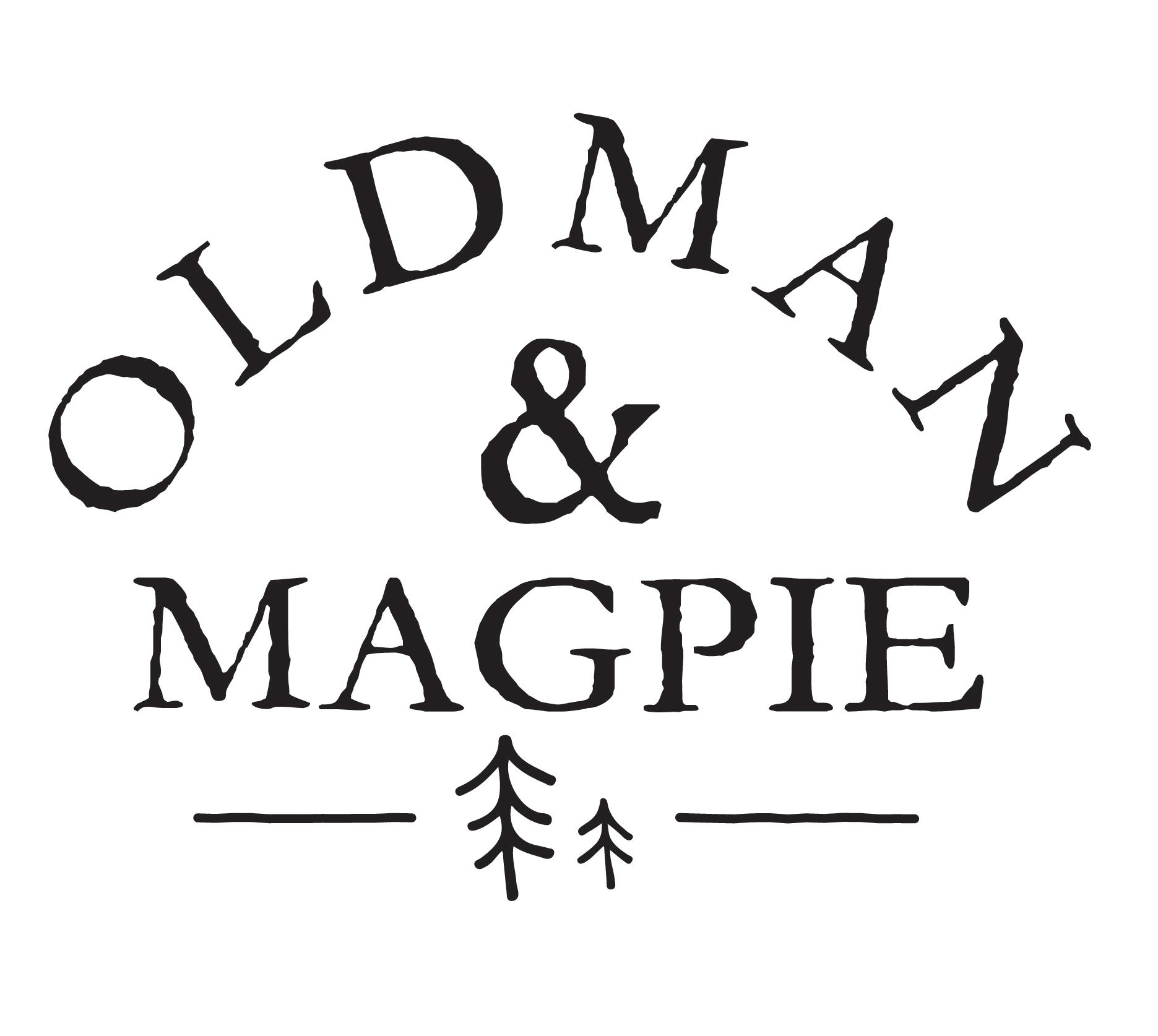 old man logo.png