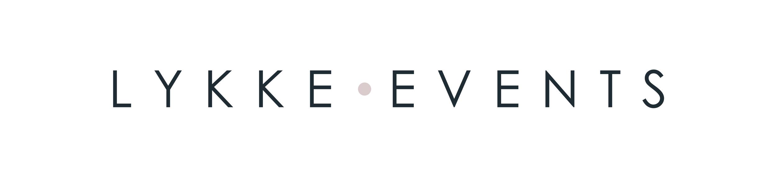 Lykke Events Logo_blue.png
