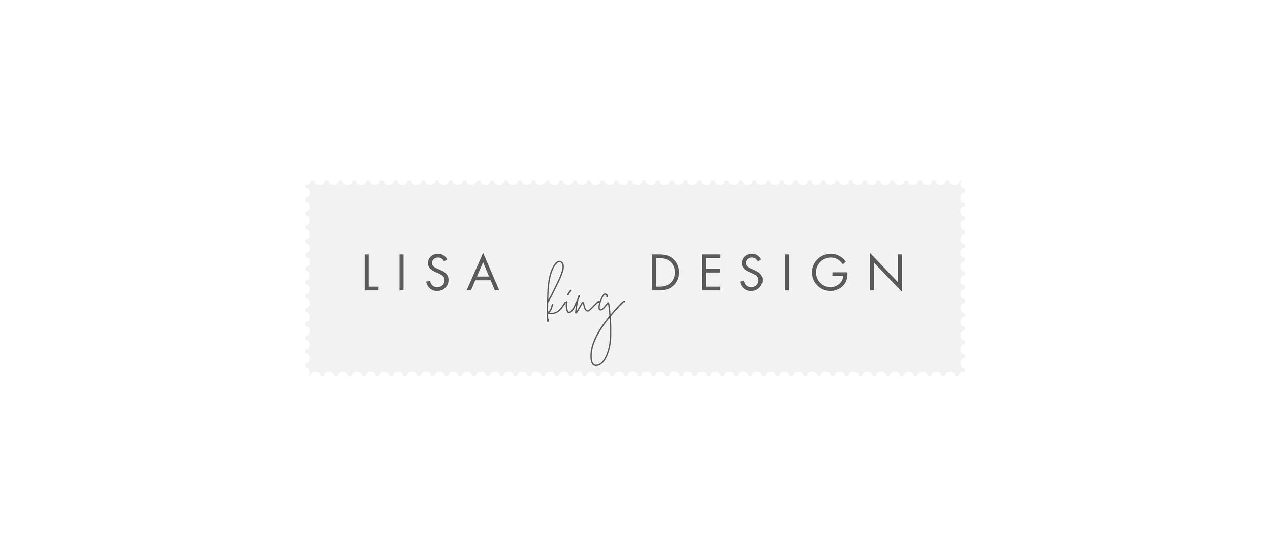 lisa king design.png