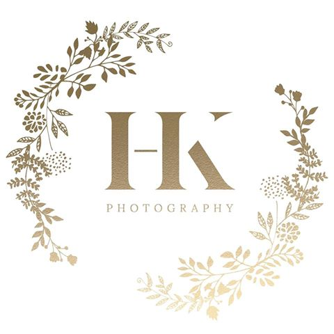 hk logo.jpg