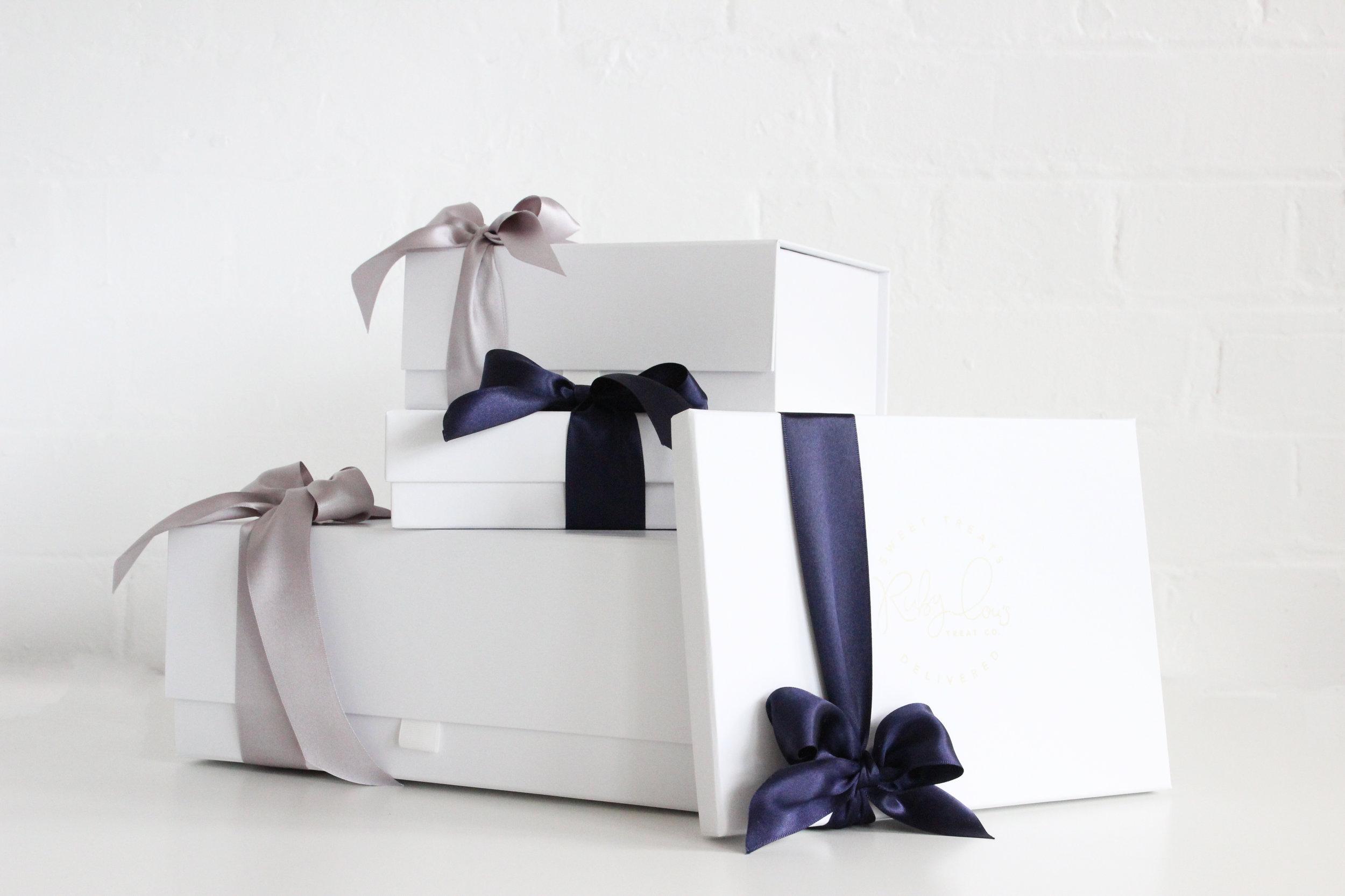 Giftboxes12.jpg