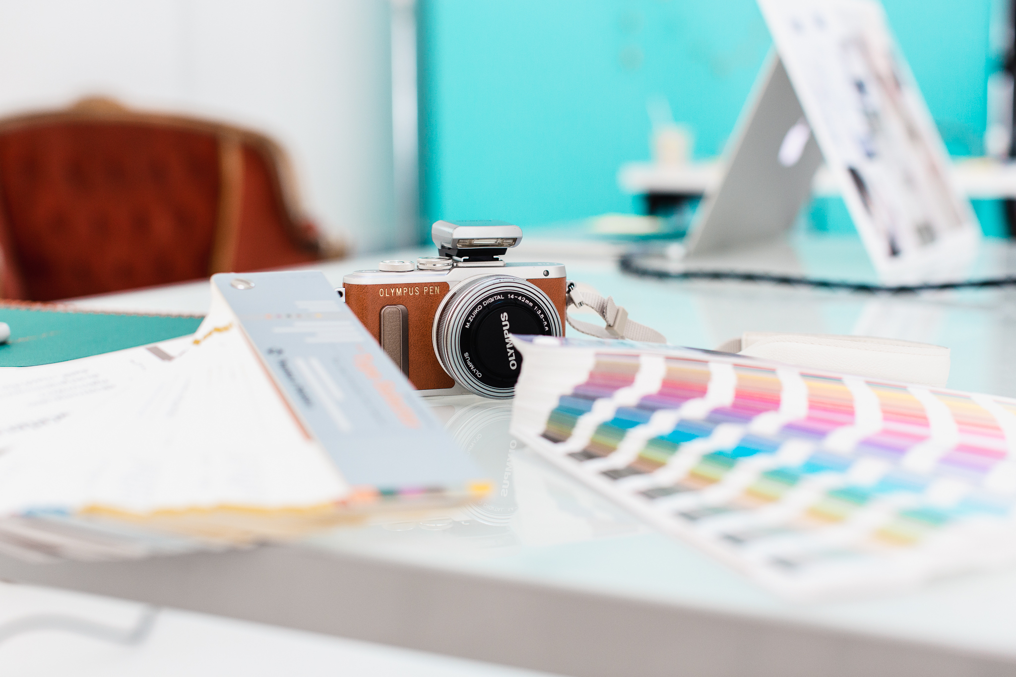 Discover your brand - Helen King Photography-7.jpg