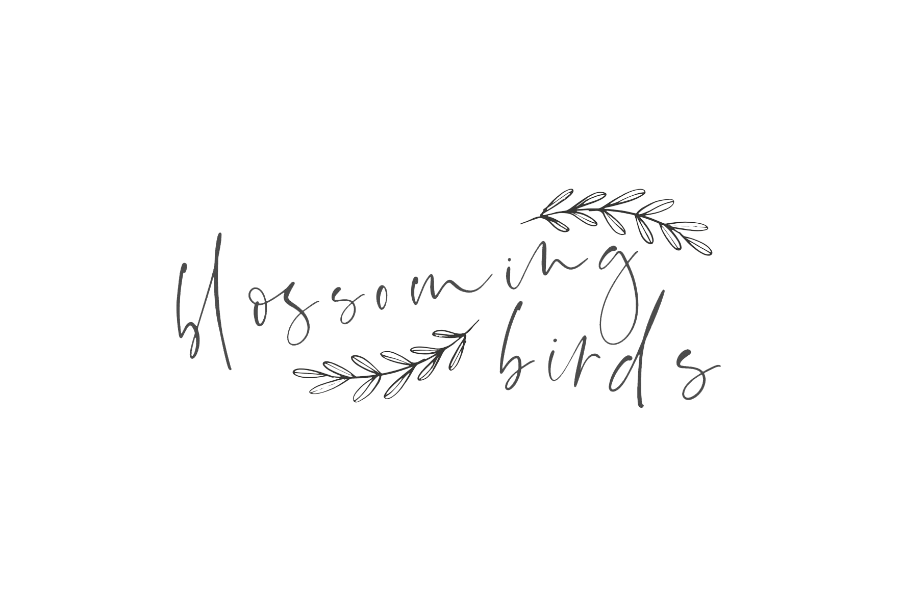 Blossoming Birds Logo_CLEAR BACKGROUND.png