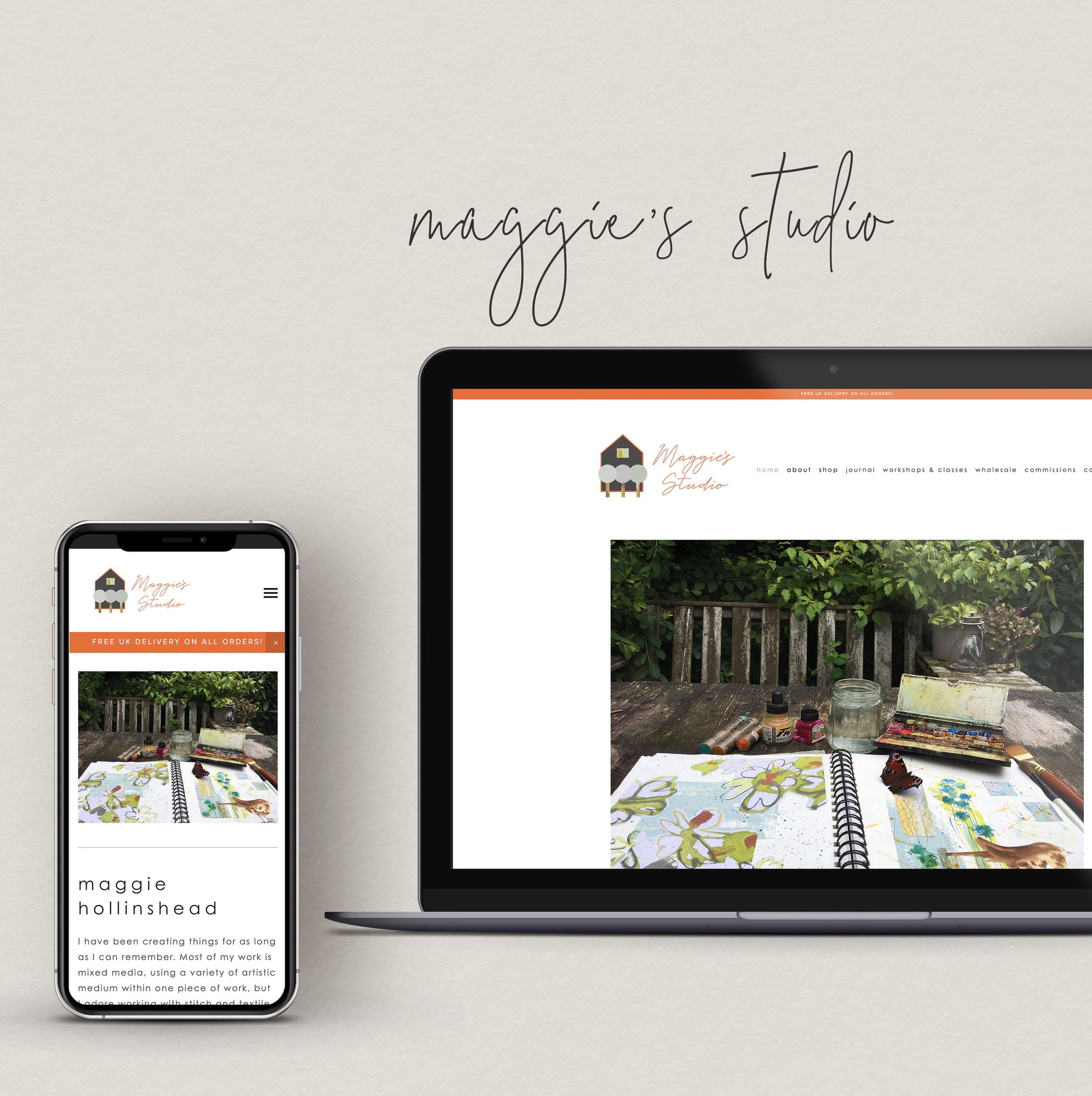 Maggies Studio Instagram.jpg