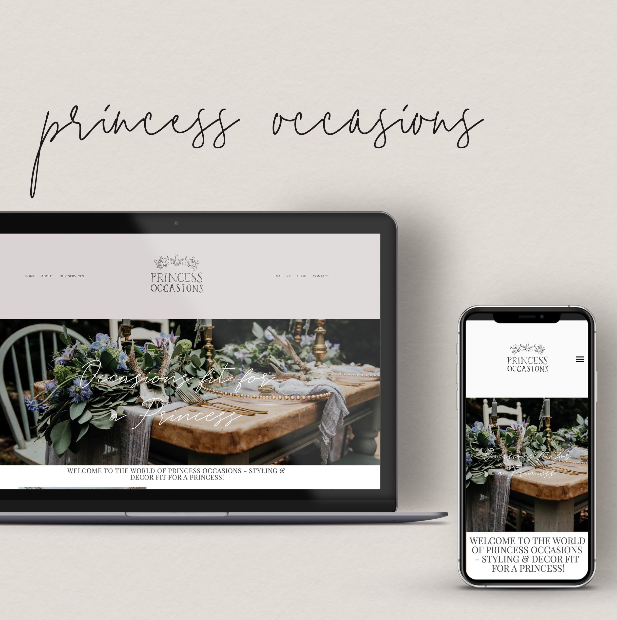 princess occasions wedding styling website.jpg