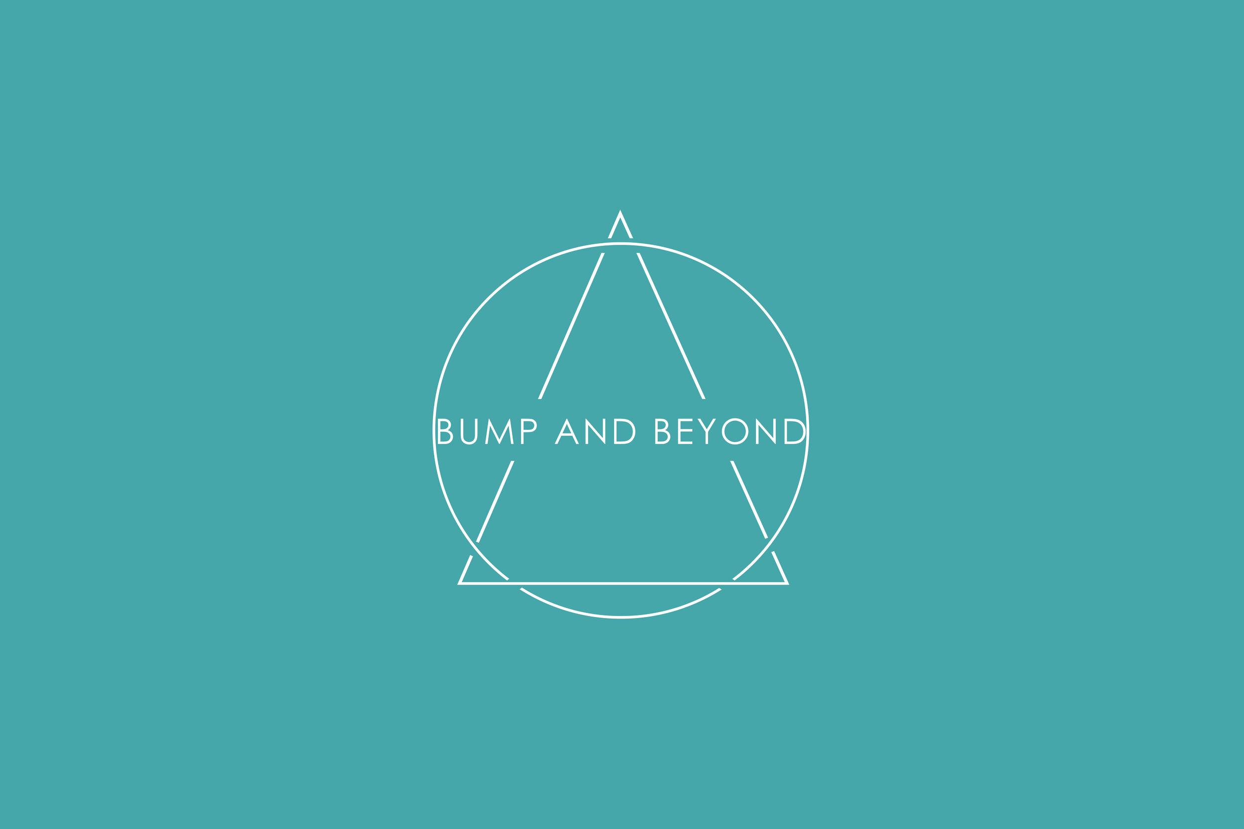 bump and beyond logo blue background3.jpg