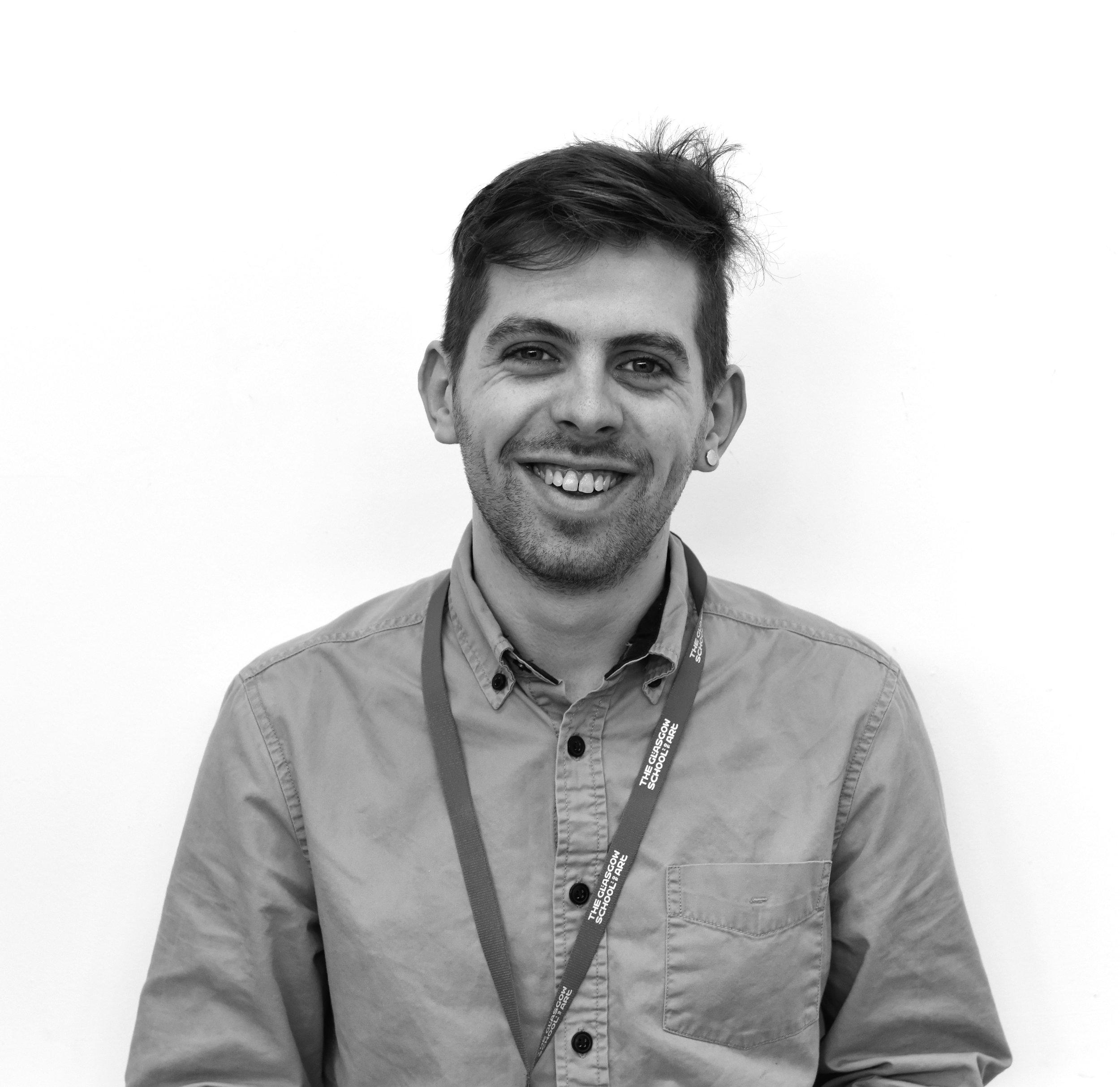 Christopher Barton Profile.JPG