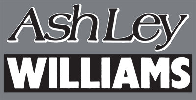 ashley-logo1.png