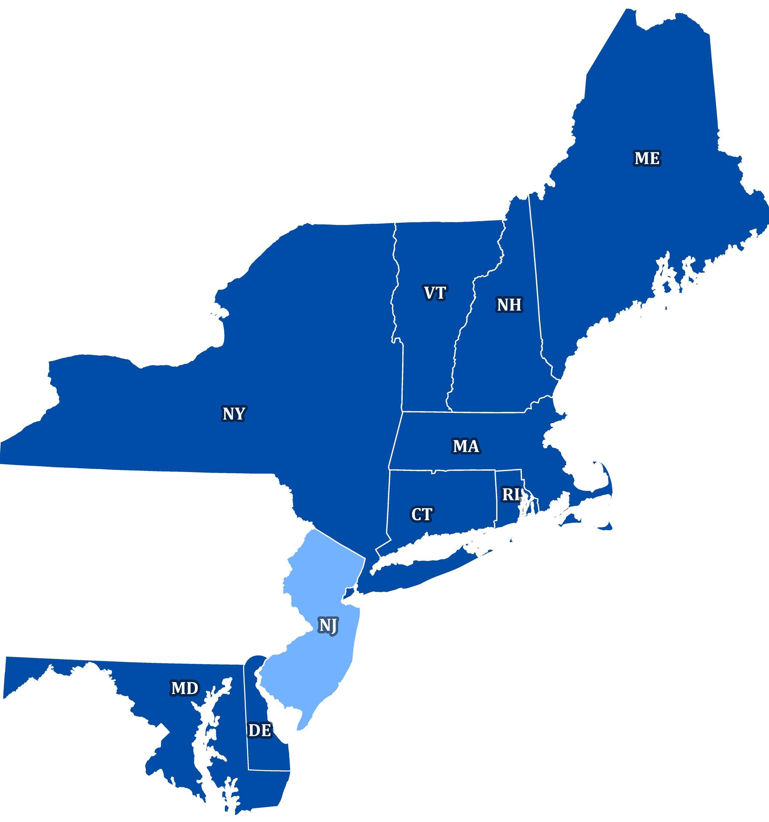 RGGI States.jpg