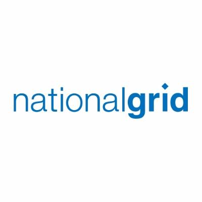 National Grid.jpg