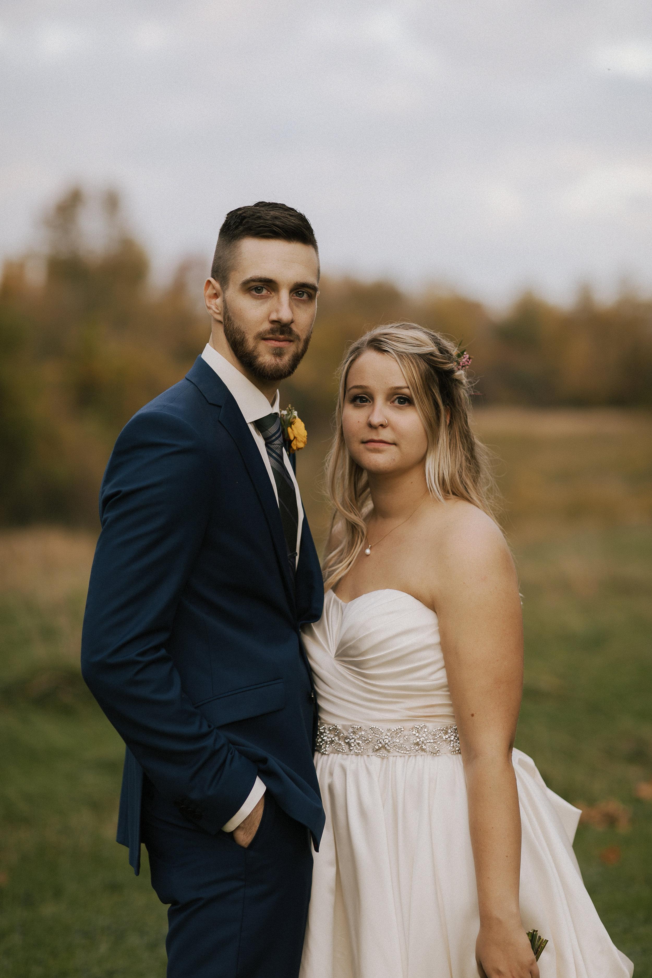 dave-hannah-wedding-587.JPG