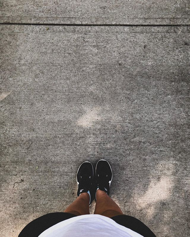 #smallwinsgang round up :: • edmonton sunshine + edmonton trees + maybe just edmonton life • finishing a book • makin' plans + dreaming medium • friday off • craving a run. showing up for said run, despite the oppressive nature of socks. running for 2 km, when i have run 0 kms this summer. building confidence to do it again. • finding rhythms, anchors, + good ways for things to work in this season • (finally) feeling back at home — with myself, in my house, in my city, in routines, in work. more settled. more steady. more rooted.