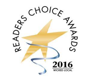 Readers-Choice_2016-300x273.jpg