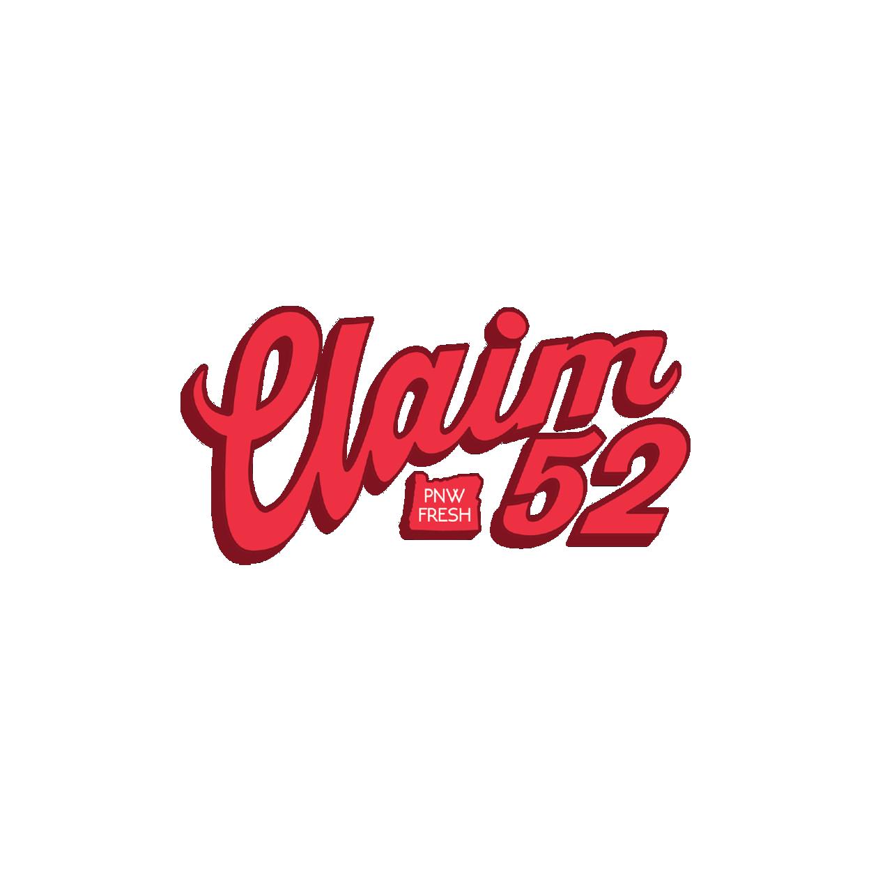 claim 52 logo.png