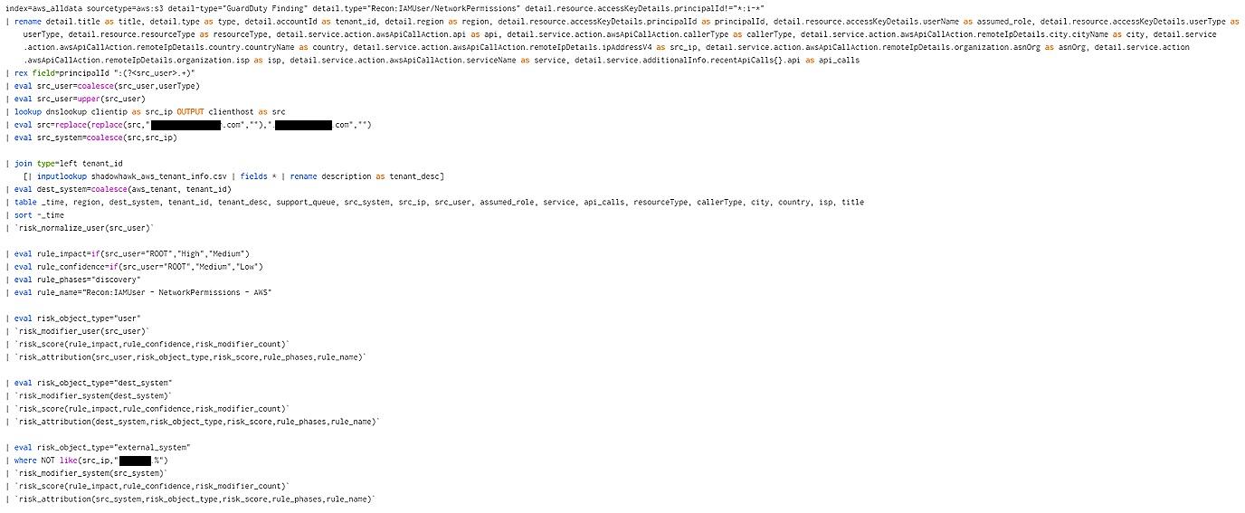networkRecon_code.jpg