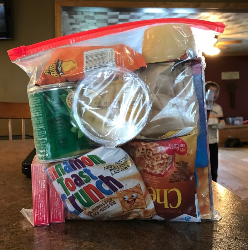 ministry bag.png