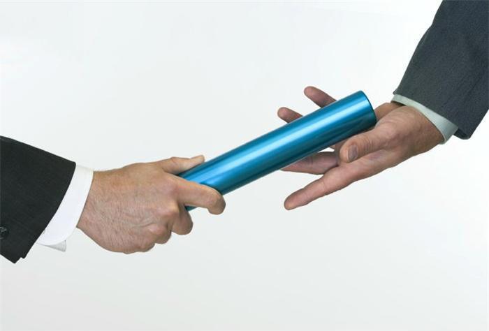 Passing-the-baton.jpg