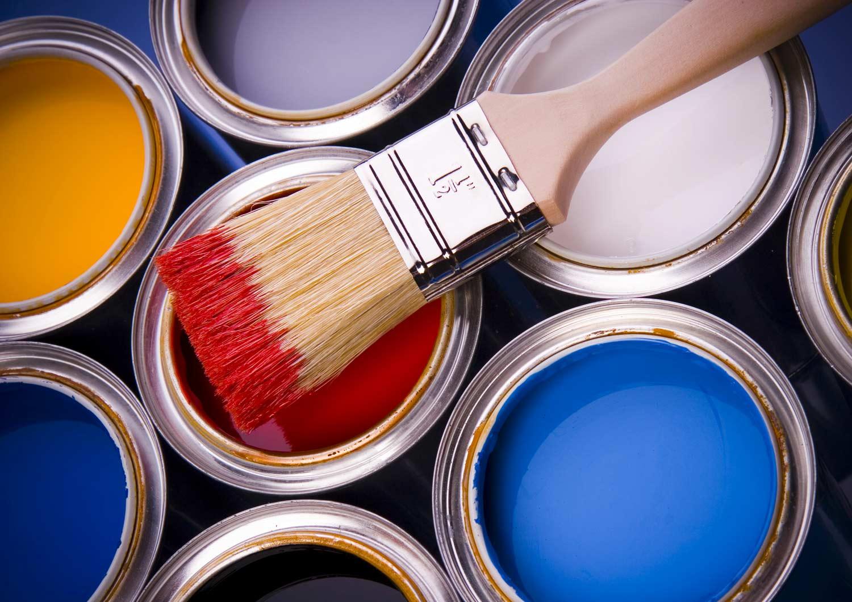 Paint20Pots.jpg